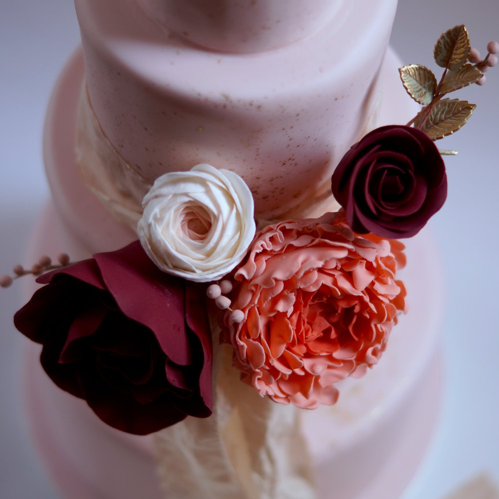 Elle Jane wedding Cakes3.jpg