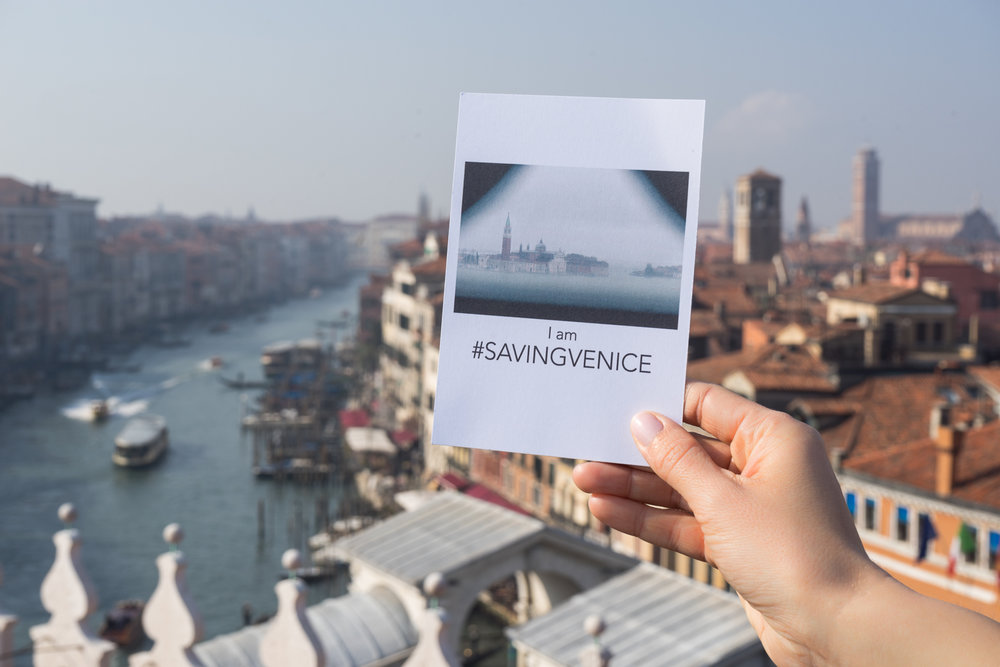Saving Venice - Tamara Sredojevic.jpg