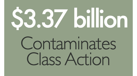 contaminates class action1.jpg