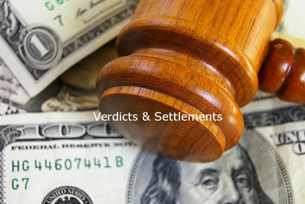 ghlegal verdicts and settlements.jpg