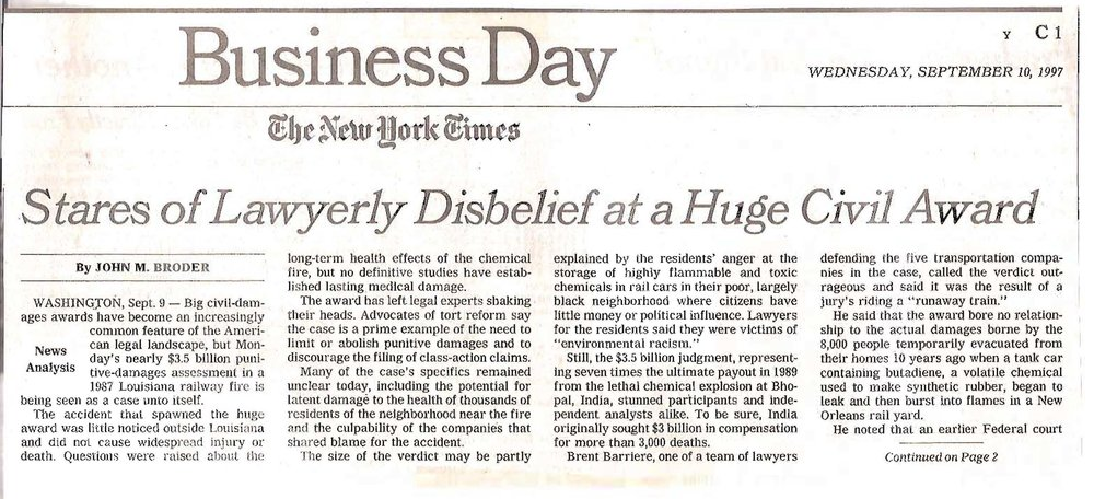 1997-09-10-nytimes-lawyerlystares_Page_1.jpg