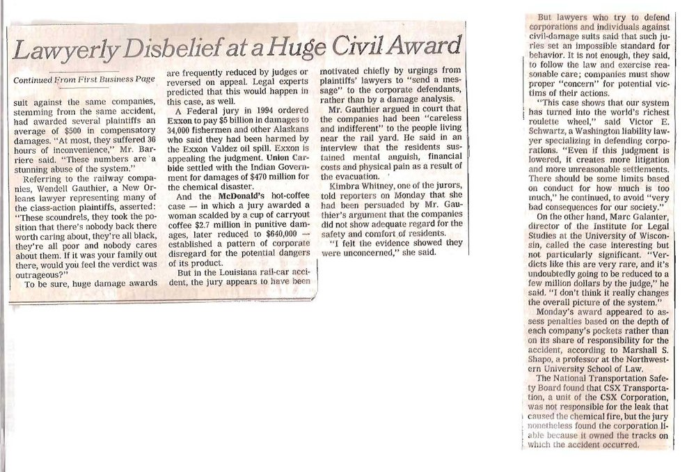 1997-09-10-nytimes-lawyerlystares_Page_2.jpg
