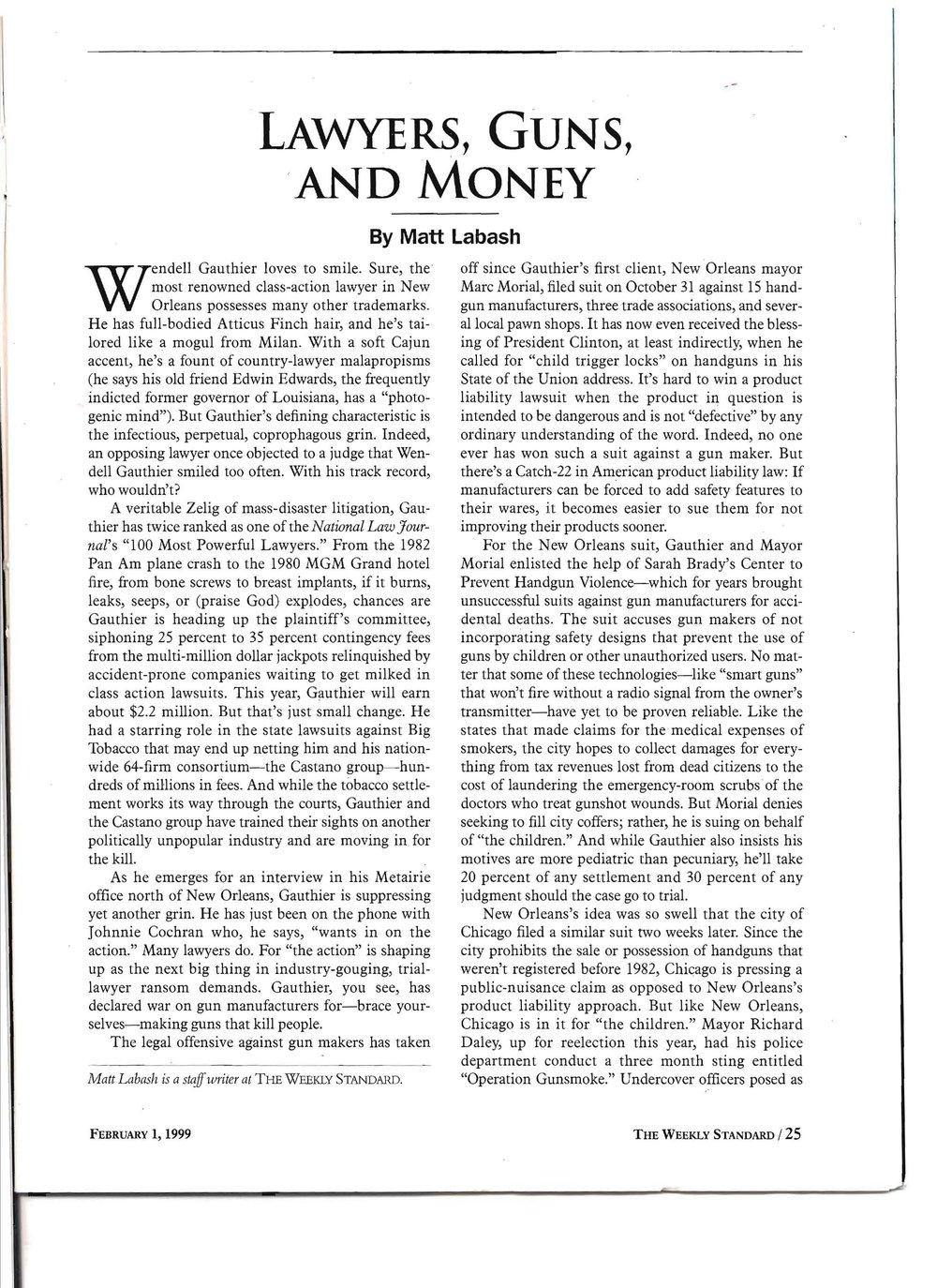 1998-02-01-lgm_Page_1.jpg