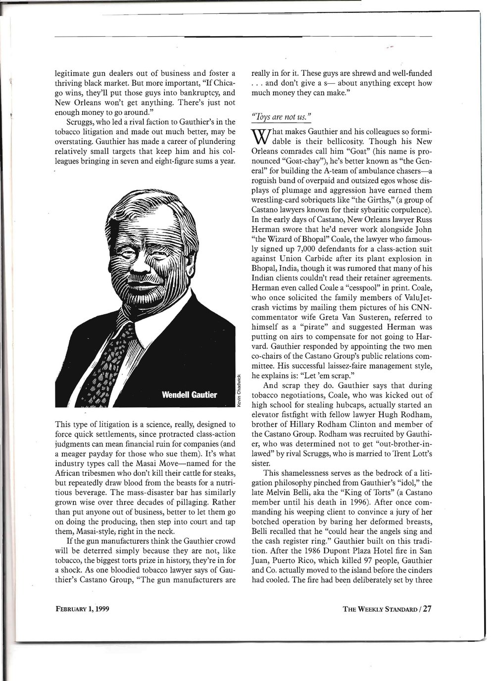 1998-02-01-lgm_Page_3.jpg