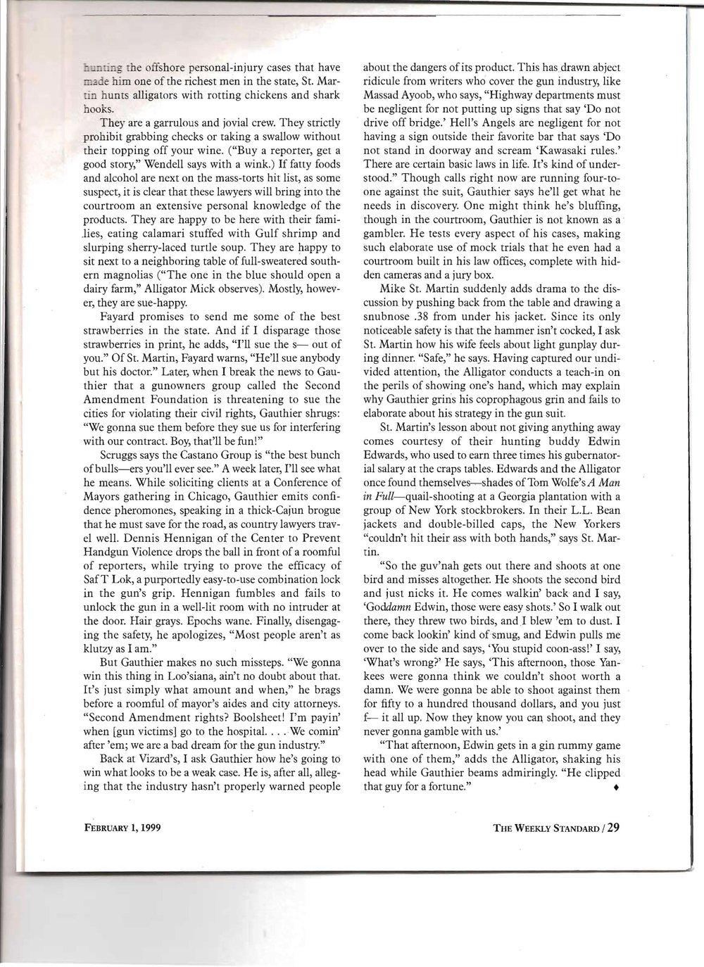 1998-02-01-lgm_Page_5.jpg