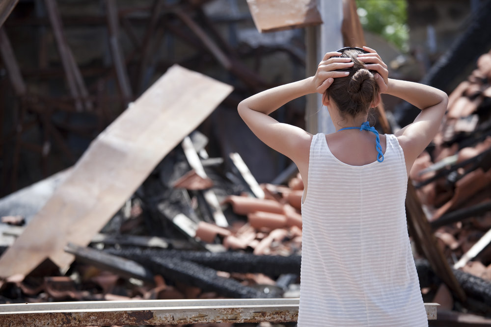- The truly important thing is that you and your family are safe. You've made it through the storm, and that's what matters most. But, it is time to think about the future and regaining what you lost in the storm. This is what we at Gauthier, Houghtaling & Williams are able to secure. In your free consultation with our firm, we will get a feel for the damages you've suffered, devise a strategy for approaching your insurance provider, and begin a rigorous battle toward the recovery of your losses and re-stabilizing of your lives.If not for our firm, these providers may have gotten away with it. It's time to protect your family and future families from fraudulent tactics. When you're ready, you have an all-star team on your side.