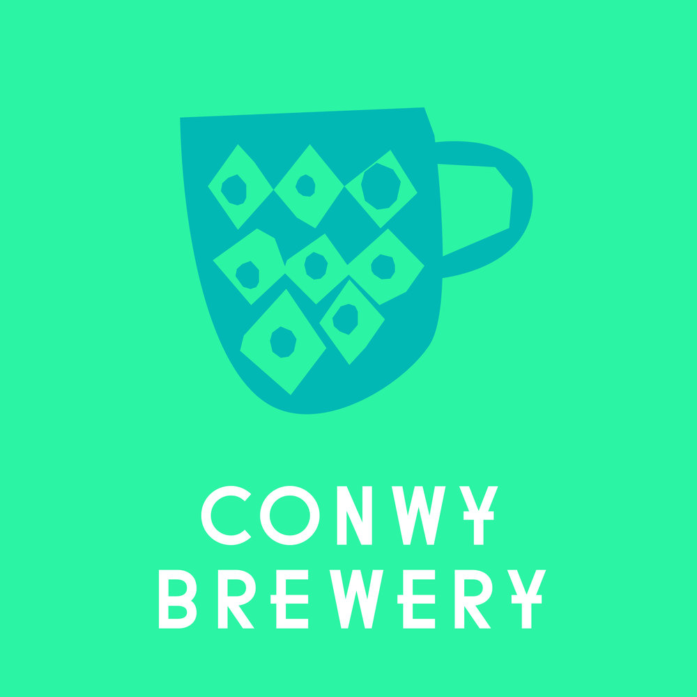 BREWERY ICONS-08.jpg