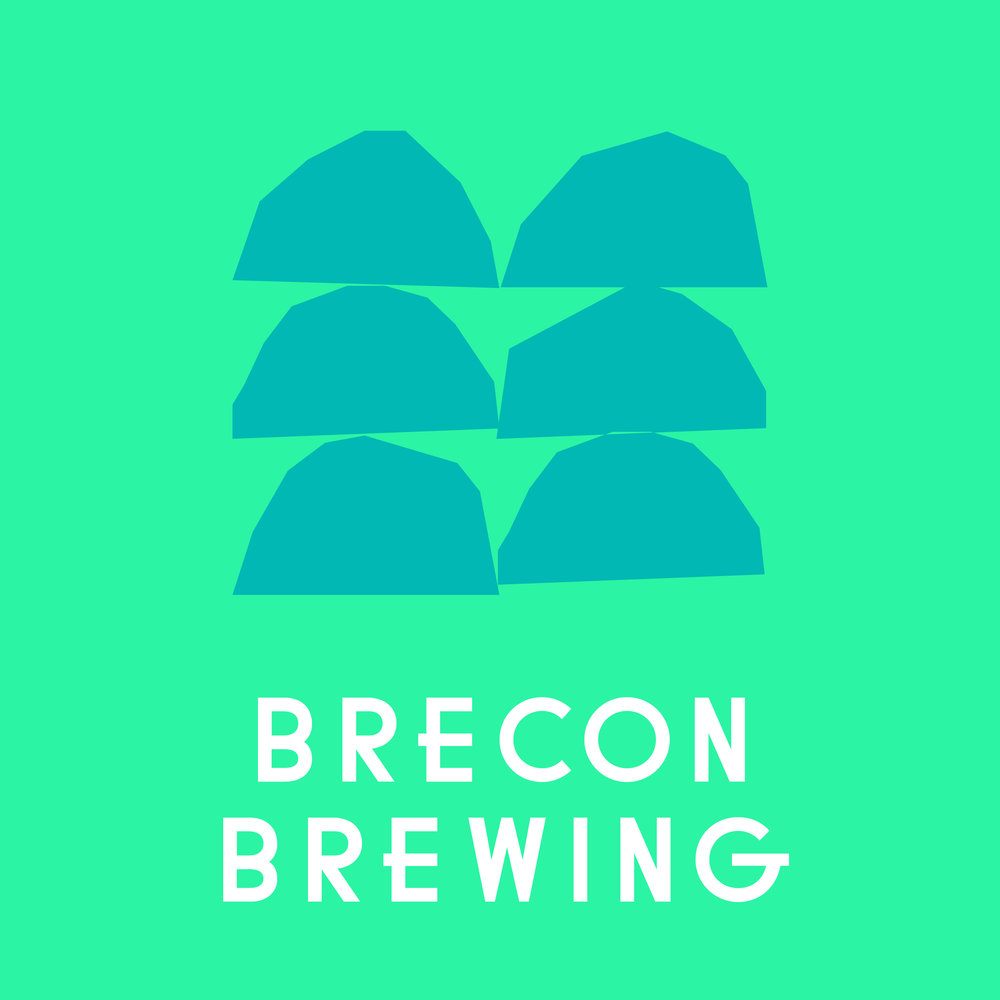 BREWERY ICONS-01.jpg