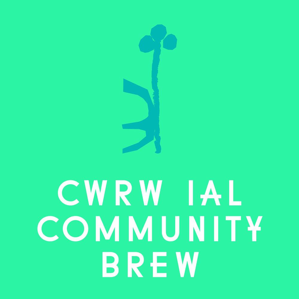 CWRW IAL-26.jpg