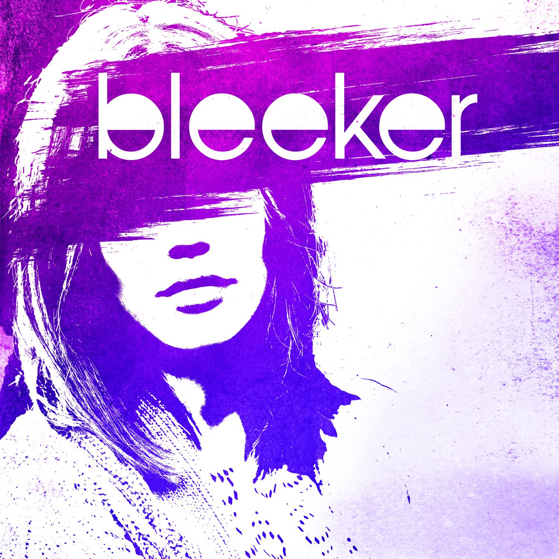 Bleeker Tour Dates