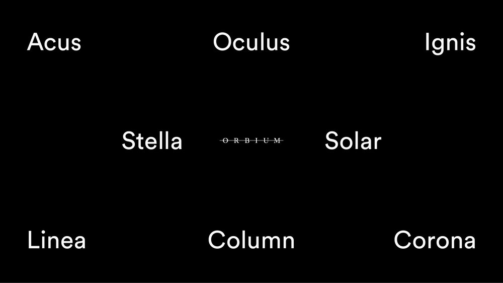 Orbium_Catalogue.jpg
