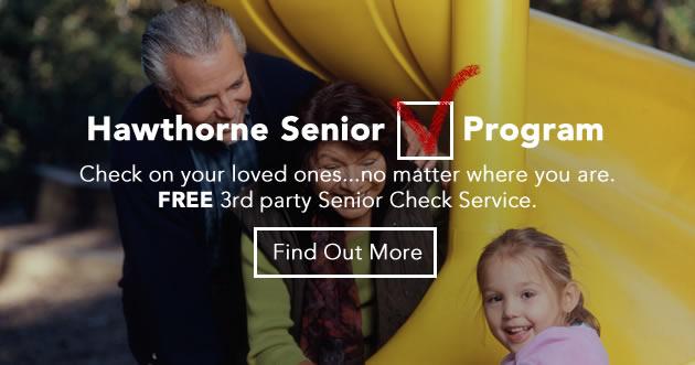 senior-check