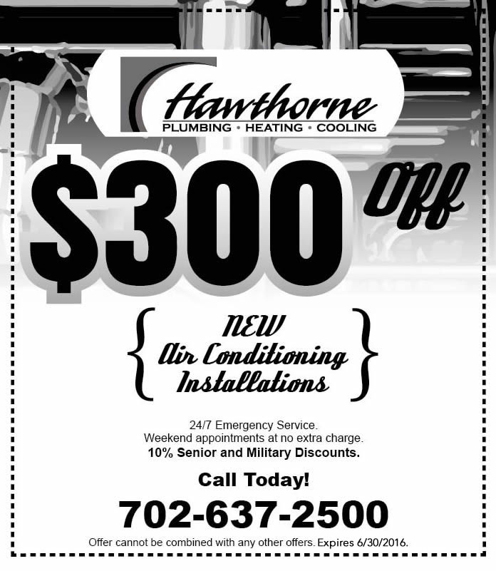 air-conditioner-install-coupon