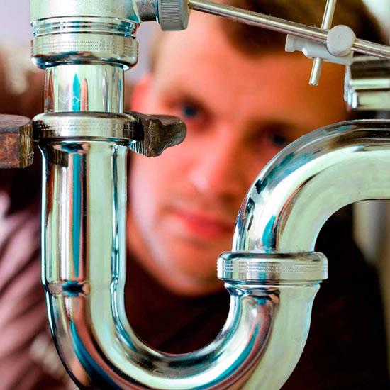 spring-plumbing-check-tips