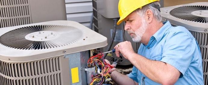 AC-repair.jpg