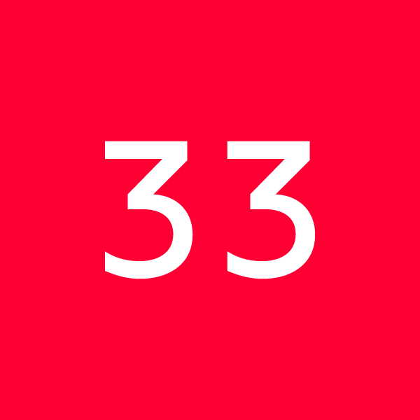 33_Red_White Logo .jpg