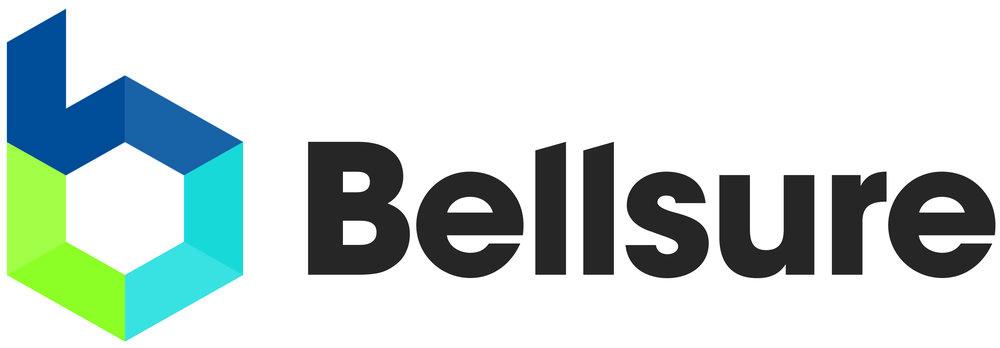 bellsure_logo_cmyk.jpg