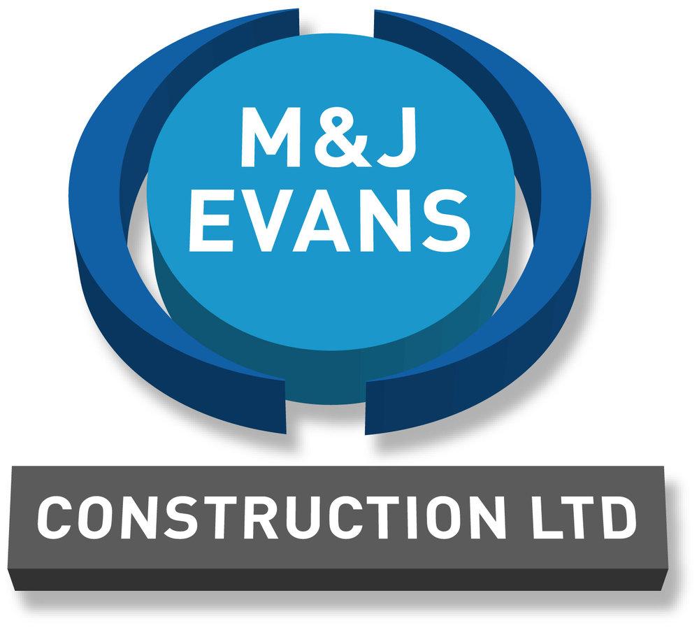 M&J Evans logo.jpg