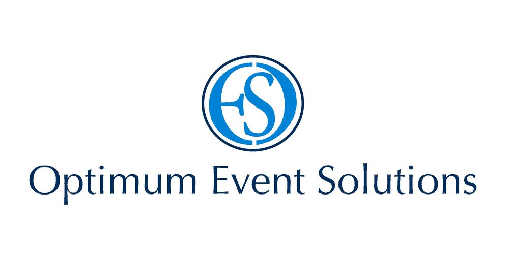 SILVER sponsor - Optimum Events.jpeg