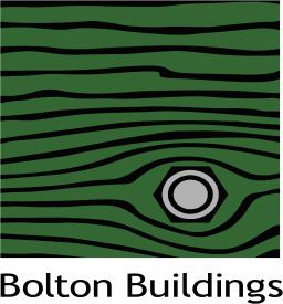 Bolton Buildings logo.png