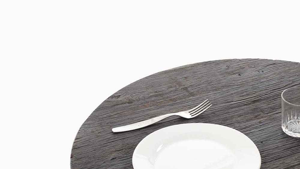 TABLE TOP_SLIDE_02.jpg