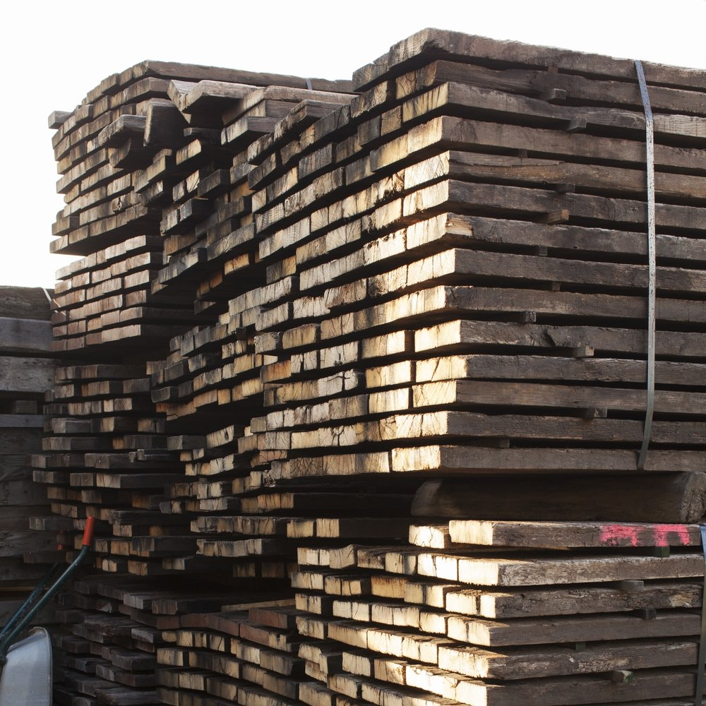 TIMBER_FDW_BOARD_STOCK_02.04.jpg