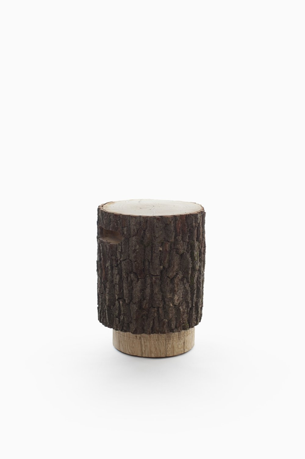 A&B_HOME_WINNIPEG_STOOLS_02.05.jpg