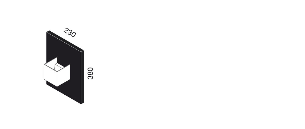 PLAN_CUBO_02.jpg