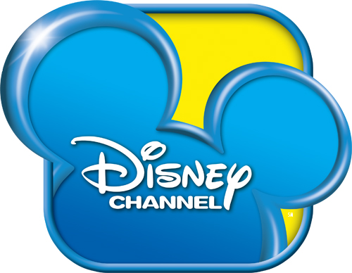 Disney_channel_2007.png