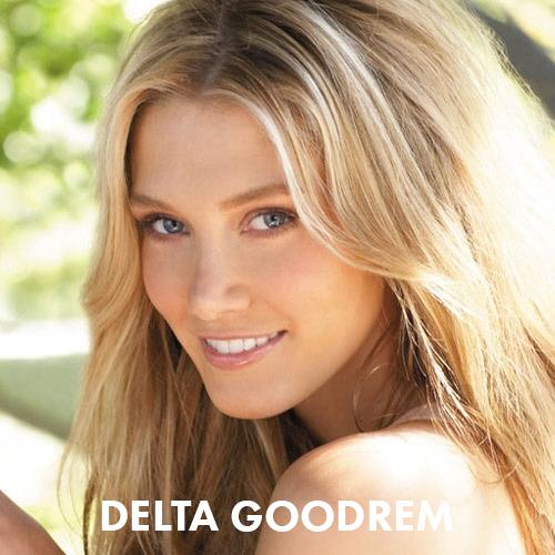 DeltaGoodrem_text.jpg