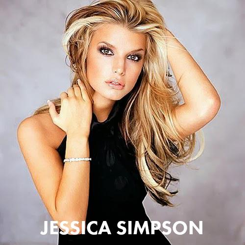 JessicaSimpson_text.jpg