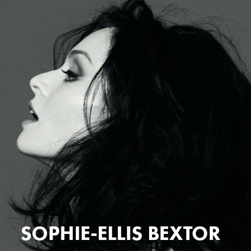 sophie-ellis-bextor_text.jpg