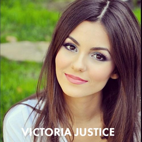 VictoriaJustice_text.jpg