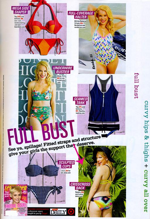 Seventeen May 2014 Issue Raisins 72dpi.jpg