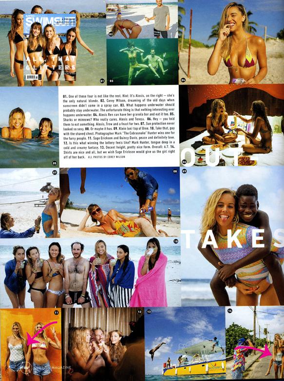 Surfing Magazine Swimsuit Edition 2015 Radio Fiji Snaps-72dpi.jpg
