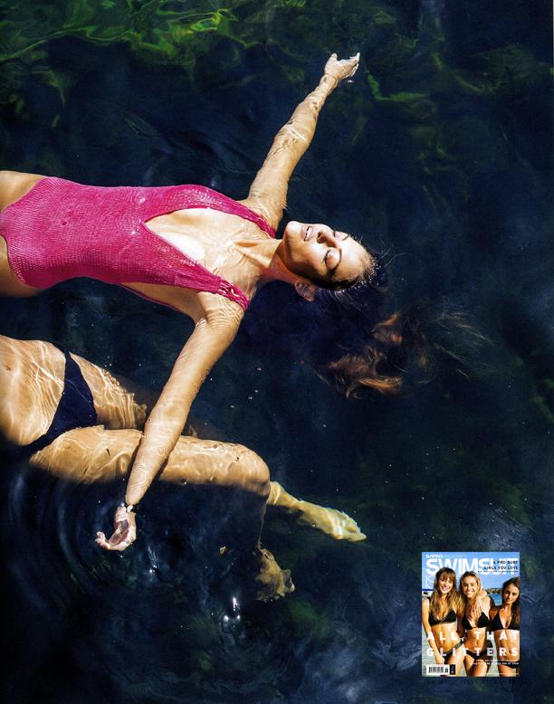 Surfing Magazine Swimsuit Edition 2015 Radio Fiji Spread 2-72dpi.jpg