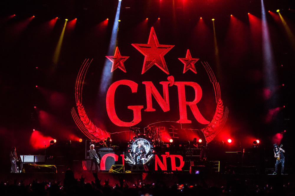 Guns N' Roses.Lulú Urdapilleta16.jpg