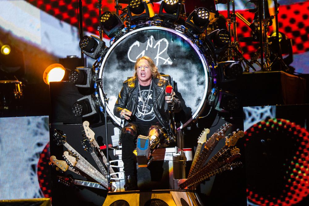 Guns N' Roses.Lulú Urdapilleta1.jpg