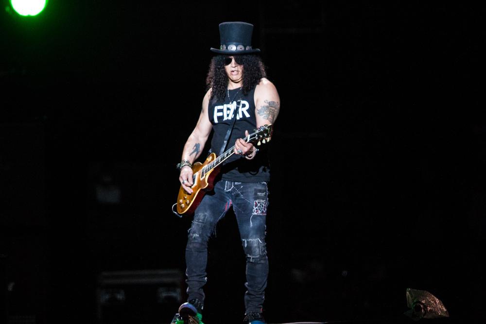 Guns N' Roses.Lulú Urdapilleta8.jpg
