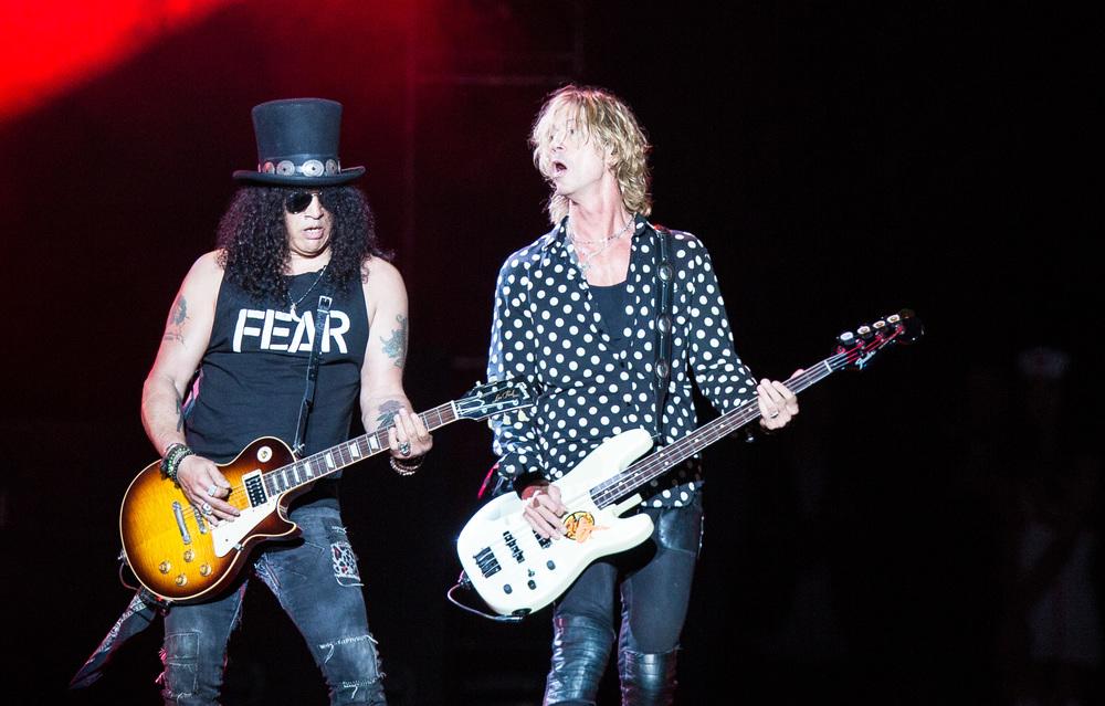 Guns N' Roses.Lulú Urdapilleta11.jpg