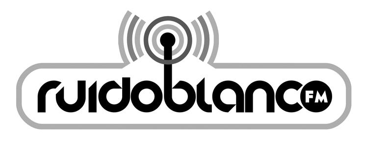 Logo_RB B&W baja.jpg
