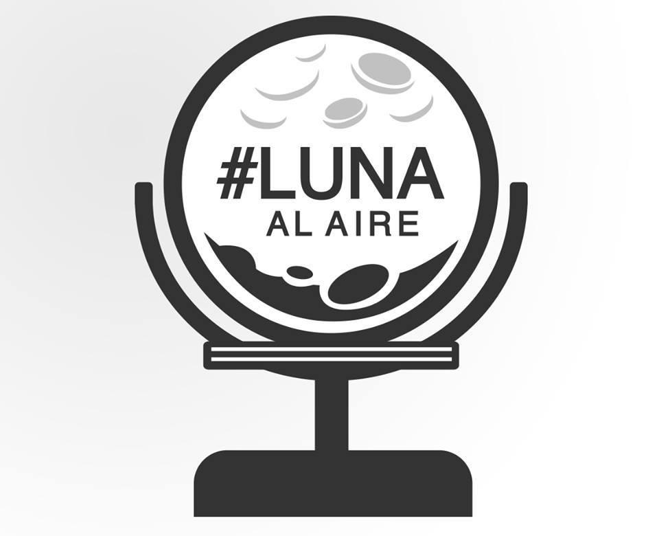 Lunaalaire.jpg