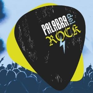 banner-PalabraDelRock para web RuidoBlanco.jpg
