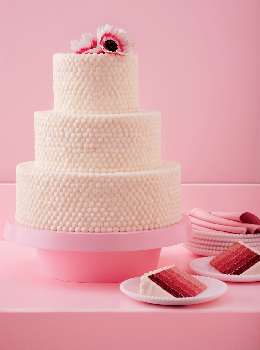 MarthaStewartWeddings_2.jpg