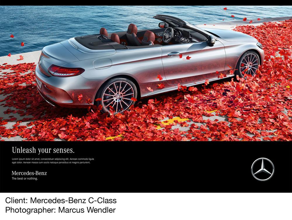 MercedesBenz-CClass_Marcus Wendler_2.jpg