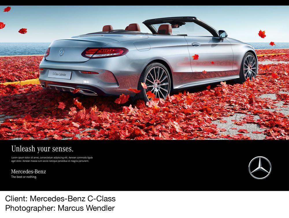 MercedesBenz-CClass_Marcus Wendler_3.jpg
