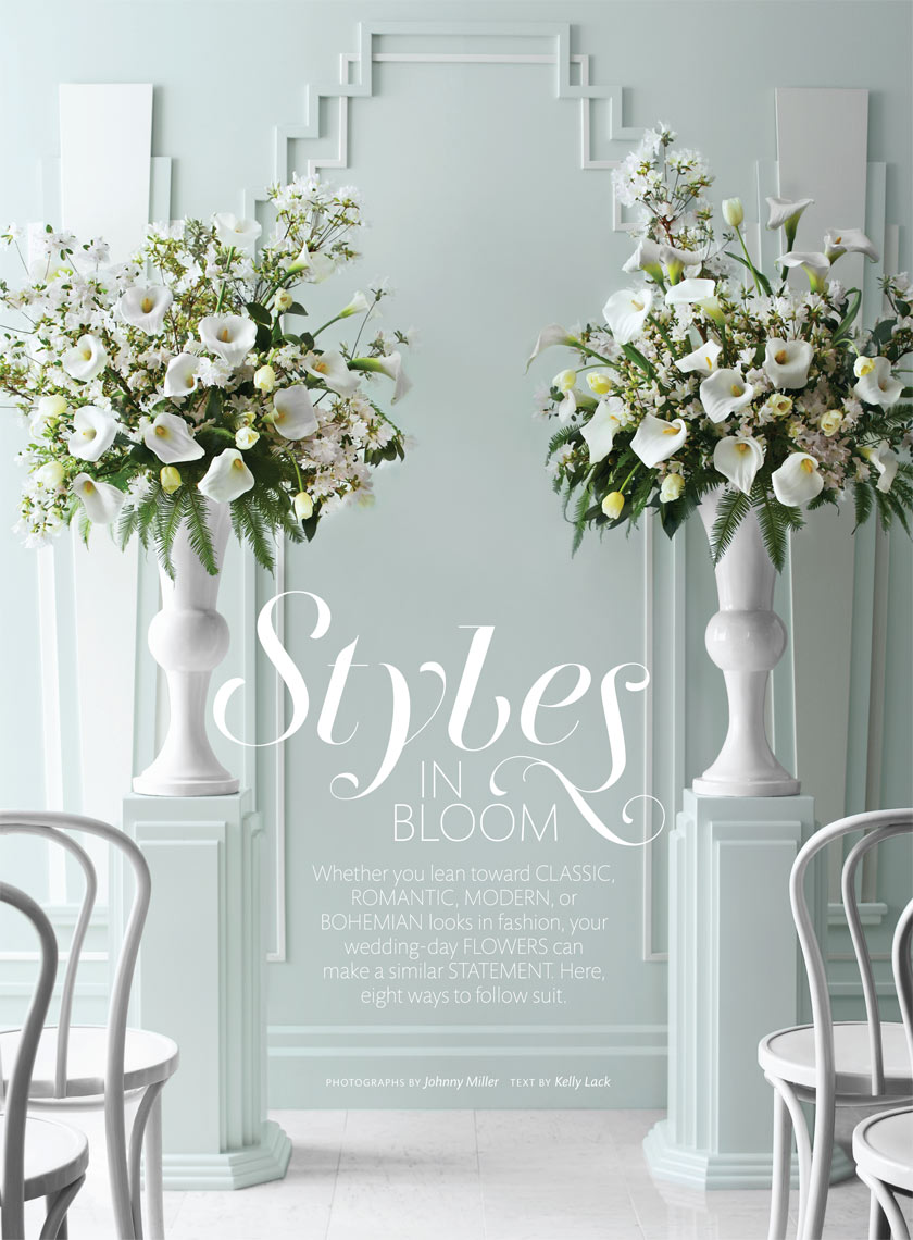 MarthaStewartWeddings_15.jpg