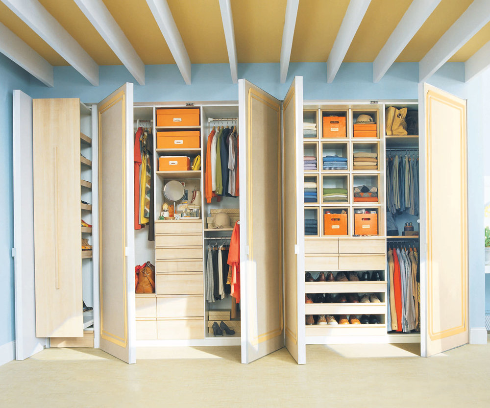 TK_Organizing_Closets_S2012F-(dragged)-18.jpg