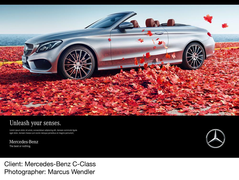 MercedesBenz-CClass_Marcus Wendler_1.jpg