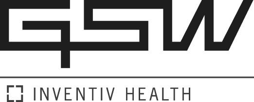 gsw_invntv_logo_2013_cmyk.jpg